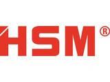 Уничтожитель документов HSM Securio B35 (4,5x30) (Securio B35 (4,5x30))