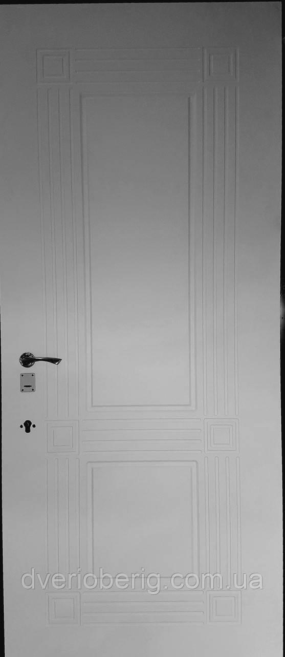 Входная дверь модель П5-346 vinorit-05 мот