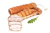 Бекон свиной «Добрий»