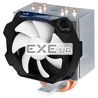 Охлаждение для СPU Arctic Cooling Freezer 12 - Socket 1155/ 1156/ 1150/ 1151/ 2011-v3/ (ACFRE00027A)