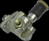 Топливный насос низкого давления Д 245, Д 260 ( пр-во ЯЗДА)
