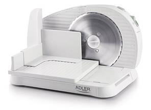 Ломтерезка ADLER AD 4701