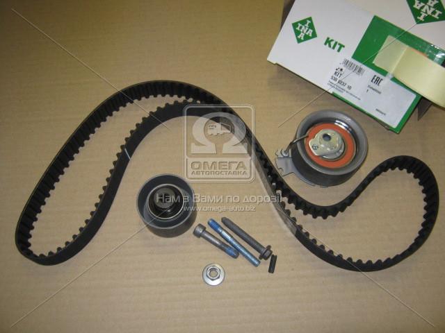 Ремкомплект грм Citroen BERLINGO (MF) 0831.L7 (пр-во INA)