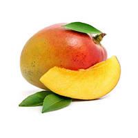 TPA Mango Flavor (Манго), 5 мл
