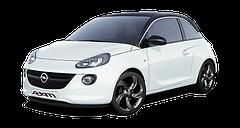 Opel (Опель) Adam (Адам)