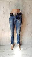 Джинсы для девушек турецкого качества WOXX jeans