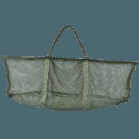 BigFish Weigh Sling in carrybag, (130x50) (Мешок для взвешивания в чехле)