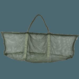 BigFish Weigh Sling in carrybag, (130x50) (Мешок для взвешивания в чехле) - Big Fish в Ужгороде