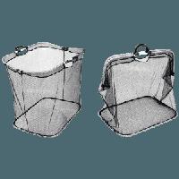 CZ Deluxe Weigh Sling, 64x51x60cm (Садок для взвешивания, размер в сложенном виде : 64x61x2cm)