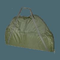 2in1 Unhooking Mat & Weigh Sling (Мат 2в1,мешок для взвешивания и карповый мат)