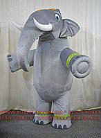Аренда костюма Индийский слон