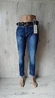 Джинсы для девушек WOXX jeans