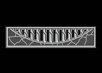 Еврозабор секция Ср 7