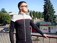 Спортивный мужской костюм  QUICKTIME Турция