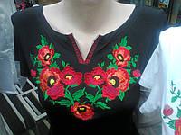 Вышиванки -футболки 7700 (Л.Л.Л.)