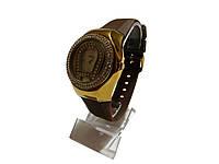 Женские часы Подкова, фото 1