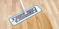 Насадка на швабру для влажной уборки Smart Microfiber Оригинальный товар из Швеции