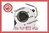 Вентилятор ASUS X550C X550CA X550CC оригінал, фото 2