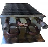 Испаритель для холодильной витрины 1300-PMX.304170.011-04 2R*4T*970mm-4U