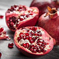 TPA Pomegranate Flavor (Гранат), 5 мл