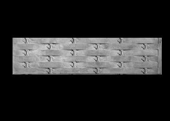 Еврозабор секция Н25