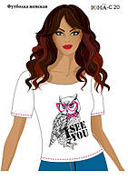 Футболки с рисунком, футболки с логотипом, фото на футболке, спецодежда с логотипом