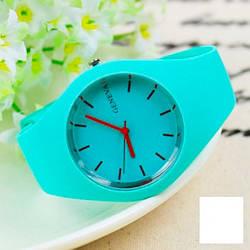 Женские часы наручные Geneva Ice Mint