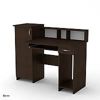 Компьютерный стол ПИ-ПИ-2 АБС