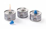 Топливо для мармитов с фитилем – банка 200 г, диэтиленгликоль