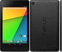 Планшет Asus Google Nexus 7 32GB - 1A019A (2013)