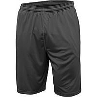 Боксерские шорты TITLE Strive Men's Aerovent Short