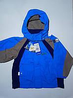 Деми куртка Lassie, арт.23525-294