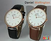 Мужские Наручные Часы Daniel Wellington