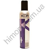 K?r пена для волос  250мл (3ка)
