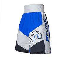Боксерские шорты RIVAL Training Shorts