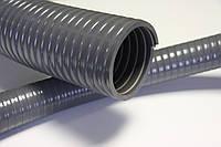 """Шланг спиральный из ПВХ типа """"Агро"""" д.63 мм"""