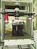 Соединительный элемент для подключения трубы DN 110 входа/выхода коллектора ACO Stormbrixx, фото 4