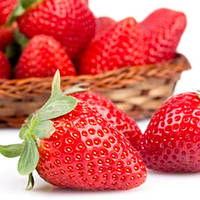 TPA Strawberry (Ripe) Flavor (Клубника), 5 мл