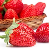 TPA Strawberry (Ripe) Flavor (Клубника), 5 мл