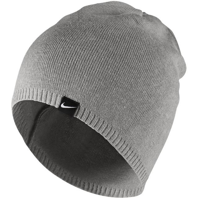 Мужские демисезонные шапки оптом
