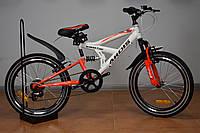 """Горный велосипед ARDIS Winnetou 20"""""""