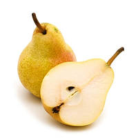 TPA Pear Flavor (Груша), 5 мл