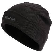 Мужские зимние шапки оптом