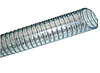 """Шланги з ПВХ армовані сталевою спіраллю типу """"Alfacier"""" 32 х 41 mm"""
