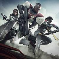Activision приглашает в открытую бету Destiny 2 - трейлер