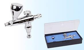 Аэрограф Fengda BD-206  одинарного действия 0,3 мм
