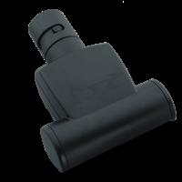 Вакуумная турбо-щетка TSB 50 для мягкой мебели 139619
