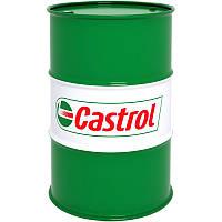 Моторное масло Castrol Edge 5w30 LL 208л