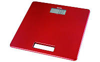 Весы электронные Tanita  HD-357 (красные)