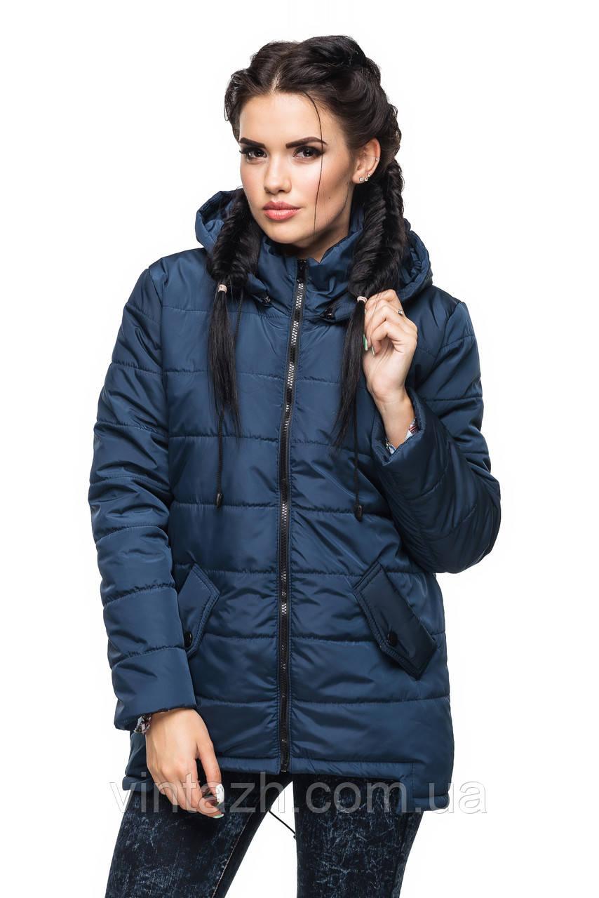 Модная женская куртка интернет магазин недорого